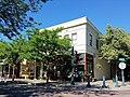C. H. Waymire Building (Boise, Idaho).jpg