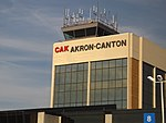 CAK Terminal and Tower.jpg