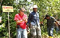 CAMPAÑA LA MANO SUCIA DE CHEVRON - 11532386576.jpg