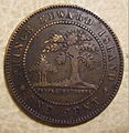 CANADA, PRINCE EDWARD ISLAND 1871-ONE CENT a - Flickr - woody1778a.jpg