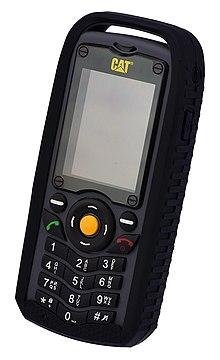 List of devices using Mediatek SoCs - WikiVisually