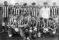 CA palermo equipo 1925.jpg