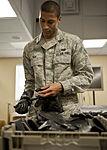 CBRN training prepares Airmen for worst-case scenarios 150430-F-UN699-137.jpg