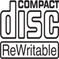 CD-REWRITABLE LOGO.png