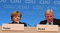 CDU Parteitag 2014 by Olaf Kosinsky-14.jpg