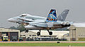 CF-18A Hornet (3871118198).jpg