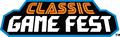 CGF logo v2.png