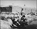 CH-NB - Iran, Abbas Abad (Abbasabad)- Landschaft - Annemarie Schwarzenbach - SLA-Schwarzenbach-A-5-19-123.jpg