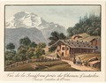CH-NB - Jungfrau, prise du Chemin l'Auterbrunnen - Collection Gugelmann - GS-GUGE-WEIBEL-F-15.tif