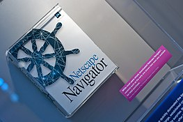 CHM Artifacts Boxed Netscape Navigator (2273126105).jpg