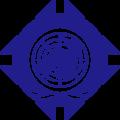 CISSMUN Logo.png