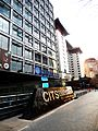 CITS Head Office 01.jpg