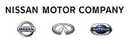 Auto Logot Kuvina