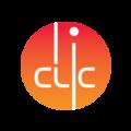 CLIC-Logo-Color-72.png