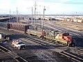 CN GP9RM and slug Concord ON.JPG