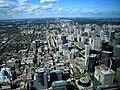 CN Tower (17155477892).jpg