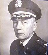 COL Bernard A. Gunter