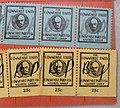 CPMG-duesstamps-1931.JPG