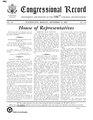 page1-93px-CREC-2000-09-18.pdf.jpg