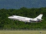 CS-DFK Dassault Falcon 2000EX F2TH - NJE (18053051223).jpg