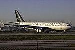 CS-TOH A330 TAP OPO.jpg