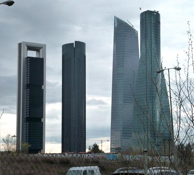 File:CTBA (Madrid) 29.jpg