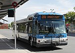 CT 25401 at Everett Station.jpg