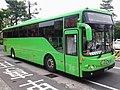 CTbus 030-U8 right 20140504.jpg