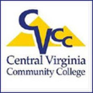 Central Virginia Community College - Image: CVCC LOGO