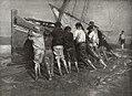 CW11-09 - Robert Demachy, L'Effort, 1905.jpg