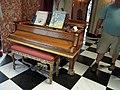 CZ Piano ~.jpg