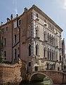 Ca' Bernardo (Venice).jpg