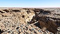 Cañón Sesriem, Sossusvlei, Namibia, 2018-08-06, DD 210.jpg