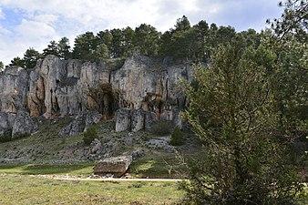 Cañón del río Lobos 02.jpg