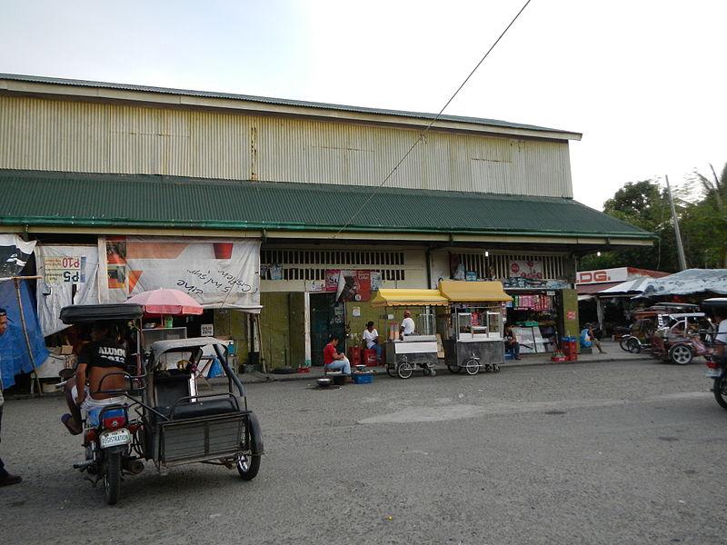 File:Cabangan,Zambalesjf8937 14.JPG
