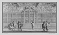 Cabinets de Curiosites - Curio Cabinet - Gallica - ark 12148-btv1b23002505-f2.png