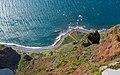 Cabo Girao Madeira January 2014 - panoramio (1).jpg