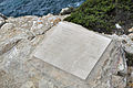 Cabo de São Vicente (2012-09-25), by Klugschnacker in Wikipedia (8).JPG