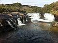 Cachoeira de Itaúnas - Bapendi - MG. - panoramio.jpg