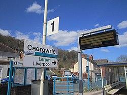 Caergwrle railway station (22).JPG