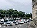 Caernarfon - panoramio (3).jpg