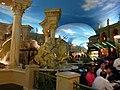 Caesars Palace Shops (7980301965).jpg