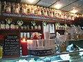 Café Schweizer, Gamla stan, interiör, 2017e.jpg