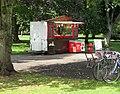 Cafe, St Andrews Park, Bristol (geograph 5507899).jpg