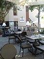 Caffè reale - panoramio.jpg
