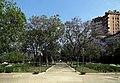 Cagliari, giardini pubblici 01.jpg