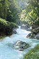 Cahabón River, Semuc Champey, Guatemala.jpg