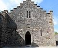 Cahir Castle, Castle St, Cahir (506792) (28521702612).jpg
