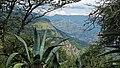 Cajamarca 09.jpg