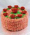 Cake (8444801543).jpg